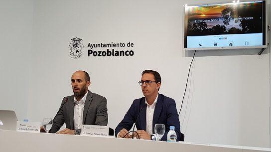 presentacion-web-turismo-pozoblanco