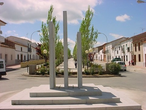 torrecampo-obra-fuente-calle-gracia