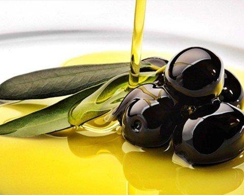 aceite-olipe-buenos-precios