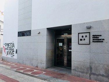 biblioteca-pozoblanco-presentacion-libros