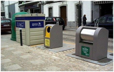 contenedores-soterrados-y-agua
