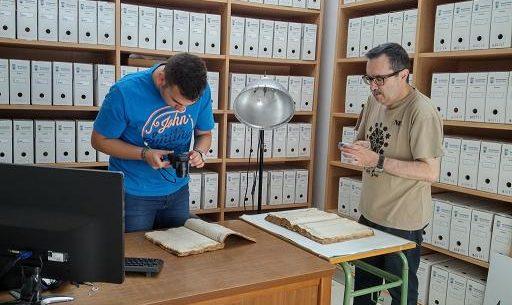 digitalizacion-archivo-historico-de-dos-torres