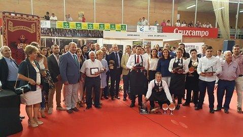 feria-del-jamon-2017-clausura
