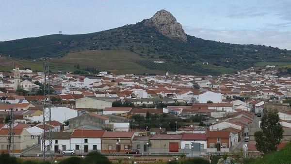 penarroya-pozoblanco-los-municipios-mas-ricos-provincia-cordoba