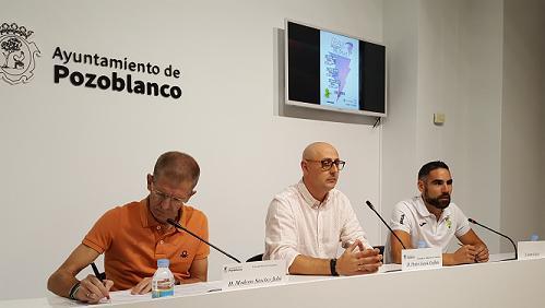 presentacion-trail-desafio-el-gallo