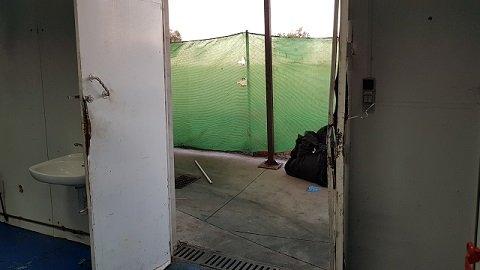 puerta-forzada-fabrica