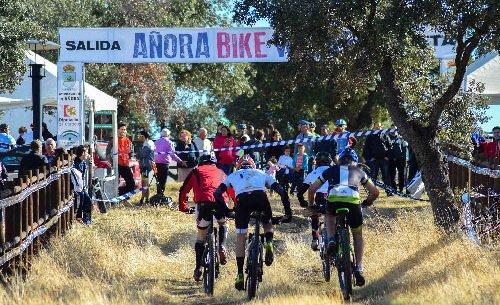 anora-bikend-2016