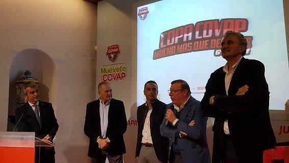 copa-covap-2018-2