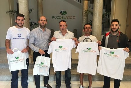 el-club-deportivo-pozoblanco-y-el-pozoblanco-futbol-sala-embajadores-marca-pozoblanco