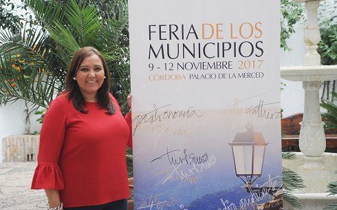 feria-de-los-municipios