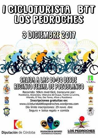 300-inscritos-cicloturista-btt-pedroches-mancomunidad