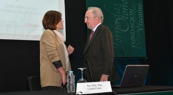 sur-espana-zona-vulnerable-cambio-climatico-europa