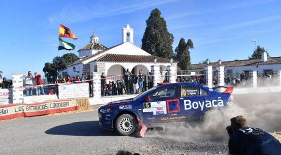jorge-del-cid-nerea-ganan-5-rallye-ciudad-pozoblanco