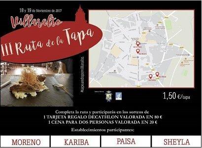 iii-ruta-de-la-tapa-en-villaralto