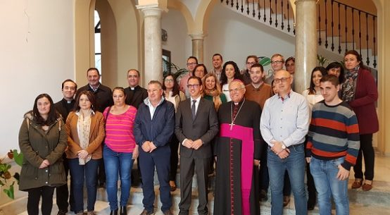 visita-pastoral-del-obispo-al-ayto-de-pozoblanco