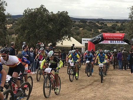 anora-bikend-2017