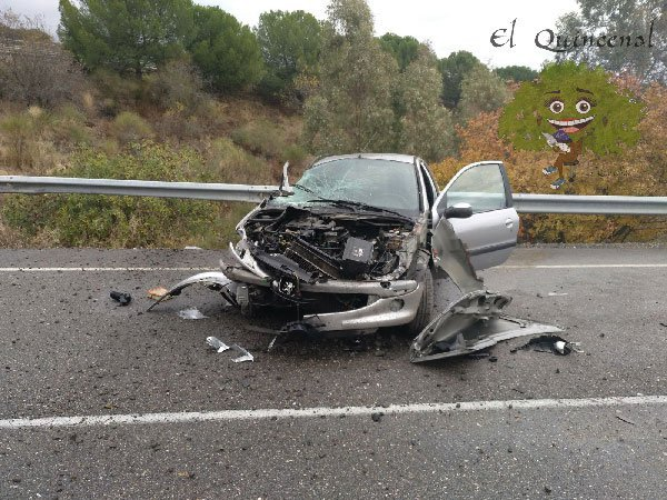 accidente-la-n-432-al-pasar-cruce-espiel
