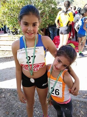 campeonas-atletismo