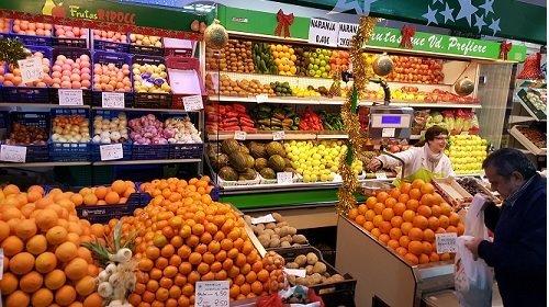el-mercado-navideno-pozoblanco