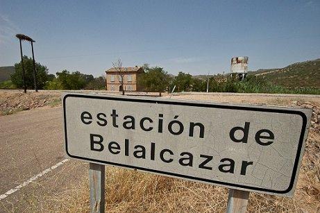gobierno-cedera-estacion-belalcazar-ayuntamiento-el-viso