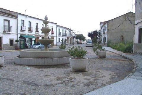 conquista-106-000-plan-inversiones-mejora-tanatorio-caminos