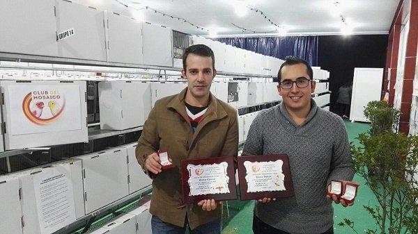 ganadores-concurso-canaricultura