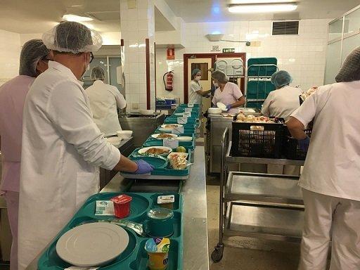menu-dia-de-los-santos-cocina-hospital-valle-de-los-pedroches