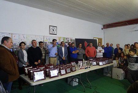 premios-canaricultura