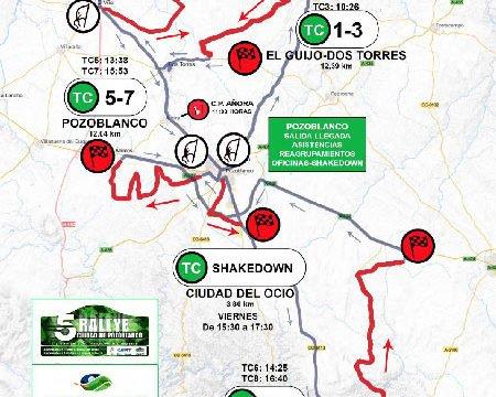 rallye-de-tierra-ciudad-de-pozoblanco-5