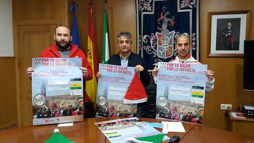 jornada-solidaridad-hinojosa-cruz-roja-ayuntamiento