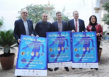 pozoblanco-viso-campeonato-espana-futbol-sala