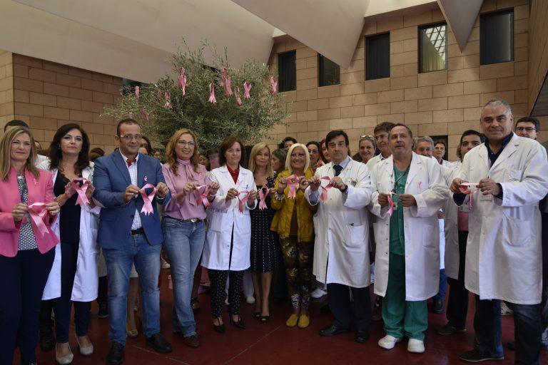 el-hospital-reina-sofia-taller-cancer-de-mama