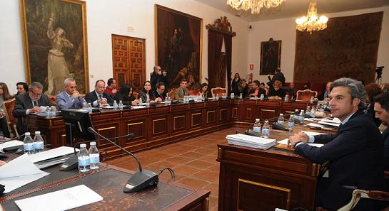pleno-diputacion-aprueba-presupuesto-2018-politicas-sociales
