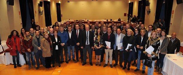 diputacion-invertira-33084-euros-ayuda-domicilio-2018