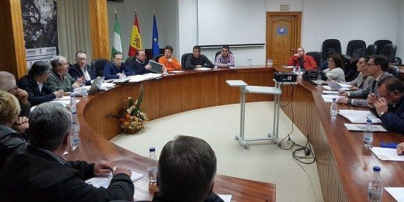 mancomunidad-presupuesto-estatutos-pozoblanco