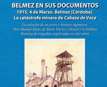 los-17-fallecidos-1915-mina-belmez-recogen-libro