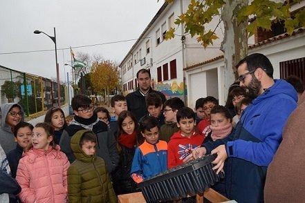 colegios-villanueva-del-duque-villaralto-acogido-iniciativa-prode