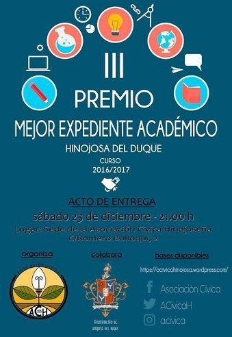 molero-premio-excelencia-academica-2