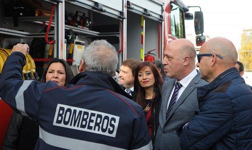 ccoo-declaraciones-psoe-ayuntamiento-pozoblanco