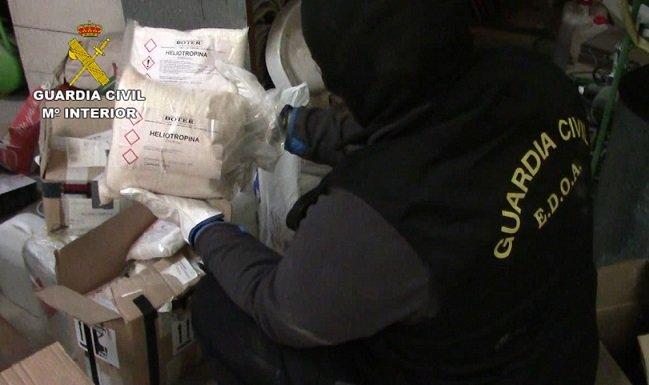 detenidas-4-personas-elaboracion-trafico-drogas