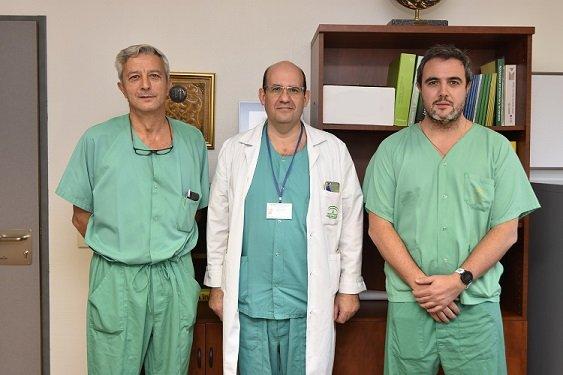 hospital-reina-sofia-premiado-trayectoria-trasplante