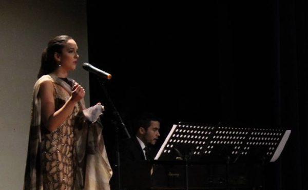emotivo-homenaje-grupo-teatro-hicuarte-50-anos-3