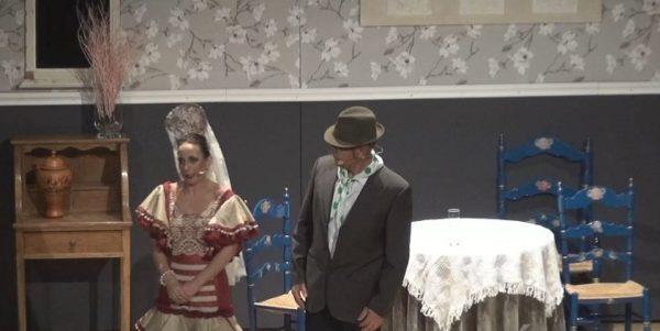 emotivo-homenaje-grupo-teatro-hicuarte-50-anos-2