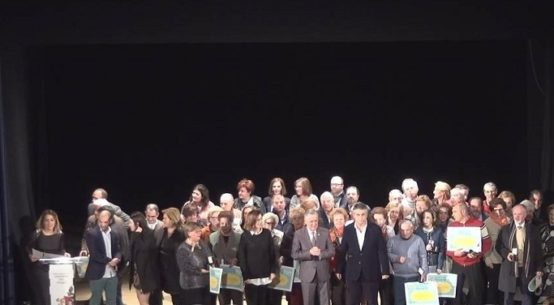 emotivo-homenaje-grupo-teatro-hicuarte-50-anos