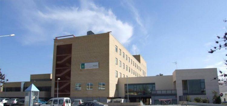 area-sanitaria-norte-informa-contratado-nuevos-profesionales