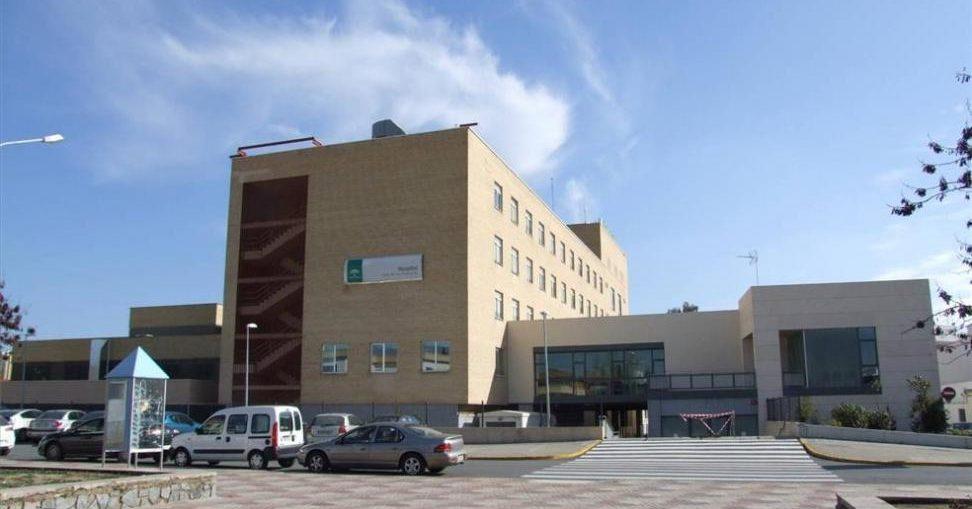 750000-euros-actividad-extra-medicos-hospital-pedroches