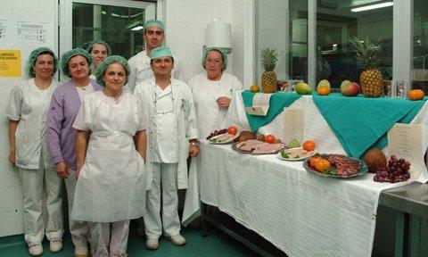 800-pacientes-hospital-reina-sofia-menus-navidad-nochevieja-reyes