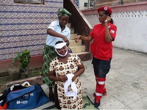 ayuntamiento-pozoblanco-cruz-roja-desastres-mozambique