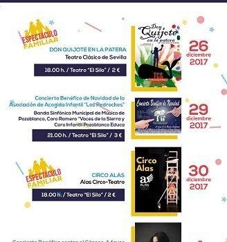 programa-sabor-local-teatro-el-silo-navidad