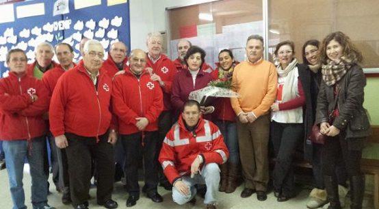 223-nuevos-voluntarios-cruz-roja-pedroches